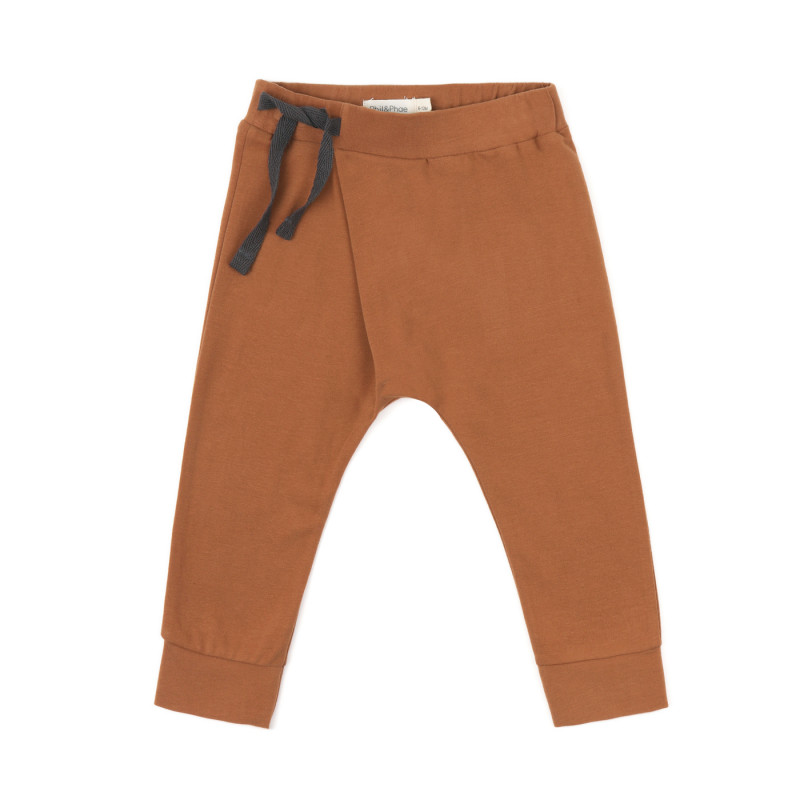 Spodnie Haremki